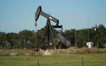 U.S. oilfield companies face big challenge in Permian basin