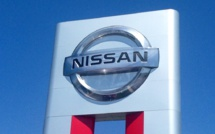 Nissan to focus on UK instead of EU