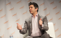 Uber's ex-head invests in hotels for millennials