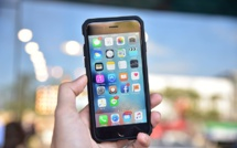 Quarterly smartphone production to fall by half due to coronavirus