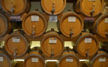 Scotch whisky exports jump in 2019