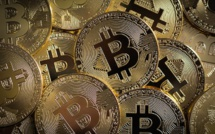 Is it worth buying Bitcoin now?