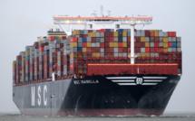 WTO Trade Barometer: Global trade is getting weaker