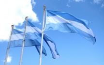IMF refuses to write off Argentina's debt