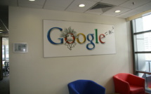 Google downsizes Cloud Services department to compete with Amazon and Microsoft
