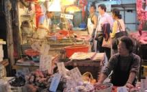 BofA lowers global economy forecast for 2020 due to coronavirus outbreak