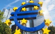 Fitch: Coronavirus spread in EU adds to the region's economic risks