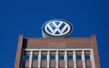 Volkswagen net profit grows by 15.4% in 2019