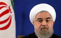Iran demands to lift US sanctions because of medical reasons