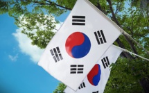 South Korea is getting ready for election with COVID-19 outbreak