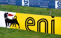 Eni cancels €400M buyback