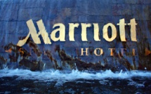Marriott and others announce global layoffs