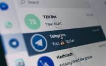 US court sides with SEC, bans Telegram cryptocurrency release