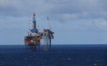 US intervenes in oil prices war between Russia and Saudi Arabia