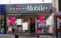 Sprint, T-Mobile close merger deal worth $31B