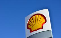Debts of global oil leaders rise by $32B