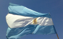 Argentina authorities ask to delay debt and interest payments