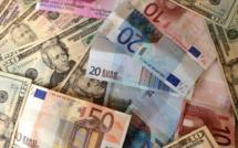 US, EU funnel new funds into economies