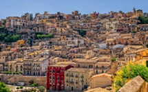 Sicily to pay tourists 50% of air tickets cost after COVID-19 pandemic ends