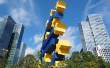 EC: Eurozone GDP decline may reach 7.5% in 2020