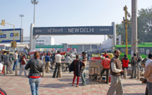 Asian Development Bank allocates $ 1.5B to India to fight COVID-19