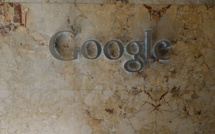Alphabet revenue goes up in Q1 amid COVID-19 pandemic