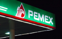 Pemex loses $ 23B in Q1 due to peso rate