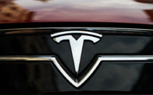 Tesla extends unpaid leave for some employees