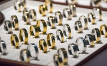 Demand in gold market moves from consumers to investors