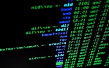 Experts: DDoS attacks are on the rise