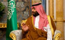 Saudi Arabia loses $ 27B in reserves, raises taxes