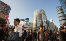 Japan goes back to normal life, loosens lockdown