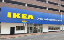 Class action lawsuit filed in US against IKEA