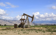 IEA becomes optimistic about oil prices in 2020