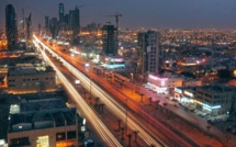 Saudi sovereign fund to borrow $10B to invest in stock market