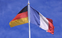 France, Germany initiate creation of €500B EU economic recovery fund