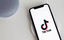 TikTok ahead of YouTube and Netflix in revenue from in-app purchases
