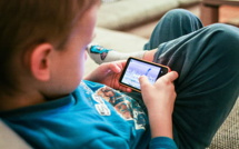 App Annie, IDC note jump in mobile games downloads