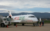 Bolivian airlines asking authorities for $100M help