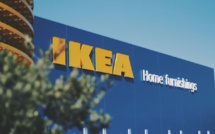IKEA sets to return state aid received during the pandemic