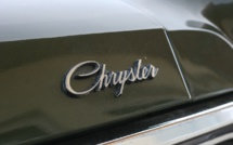 Fiat Chrysler to receive € 6.3B assistance from Italian government