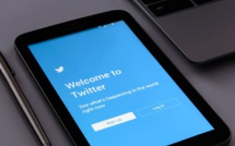 Twitter warns of possible user data leak