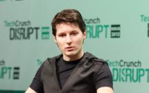 US court orders Telegram to return $1.2B to investors