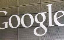 US Department of Justice prepares antitrust lawsuit against Google