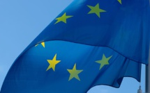 EU countries agree that the European Commission needs to borrow money for the anti-crisis fund