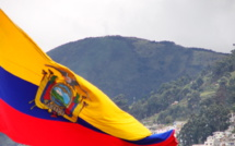 Ecuador agrees on restructuring $17.3B debt