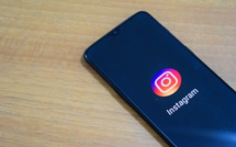 Instagram to launch TikTok competitor in August 2020