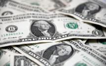 IMF: Dollar dominance may exacerbate economic impact of COVID-19