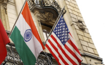 India, US are close to concluding trade agreement