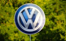 FCA and CNH Industrial offices searched in connection with Dieselgate